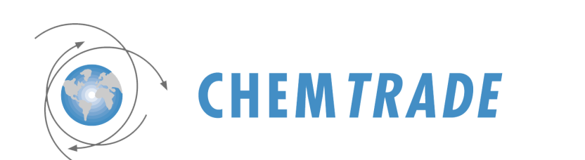 Chemtrade-plus-globe