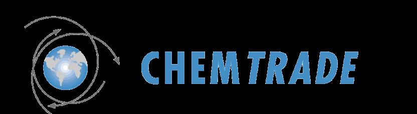 Chemtrade-plus-globe