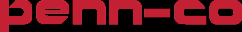 Penn-co Logo