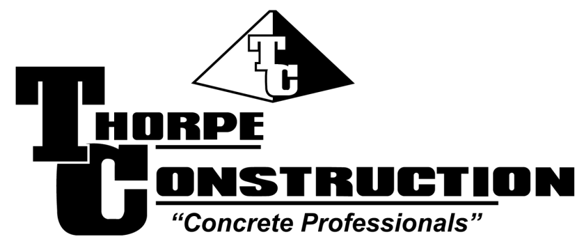 Thrope Construction